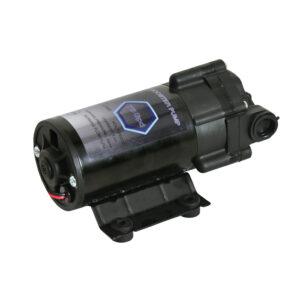 Pompa ve Adaptörler